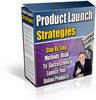 Thumbnail Successfull Product Launch Stategies with MRR