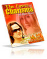 Thumbnail The Power of Charisma with MRR