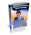 Thumbnail New Unleash the Power of Ad Tracking with PLR