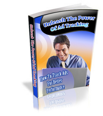 Product picture New Unleash the Power of Ad Tracking with PLR